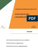 PRESENTACION NORMAS DE EXTRACCION DE HUMOS MINVU MARZO 2018- 06032018 ULTIMA.pdf