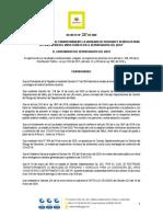 DECRETO AMPLICIÓN RESTRICCION DE LA MOVILIDAD 22 DE MARZO .pdf.pdf