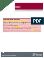 LetterofVariation.docx