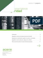 recomendaciones_seguridad_acens_whitepaper