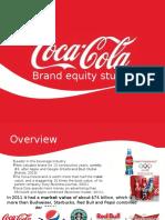 320357368-Brand-Equity-Study-Coca-Cola-converted
