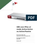IPSec-VPN GRE over IPSec_f