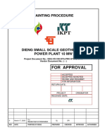 SSG-VD-100-STA-PRC-STA02-0013_Painting Procedure