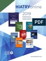 APA-Publishing-2019-Institutional-Subscription-Catalog.pdf