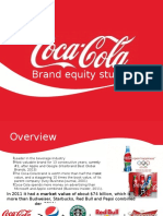 320357368-Brand-Equity-Study-Coca-Cola-converted.docx