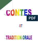 Le_conte