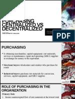 Purchasing.pptx
