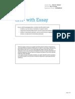 Essay_1577684906606.pdf