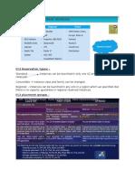 AWS Notes.docx