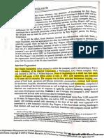 Case Roy Rogers Restaurant_20200208110514.pdf
