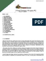 guia-trucoteca-final-fantasy-vii-pc.pdf