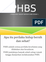 pdfslide.net_sap-sanitasi-lingkungan.pptx
