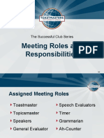 295CD_MeetingRoles+Resp.pps