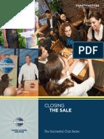 293A_ClosingTheSale.pdf