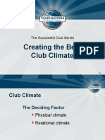 Creating_the_best_club_climate