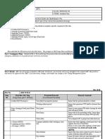 JSA for DPT.doc
