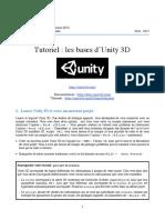 tresbondocumentalire.pdf