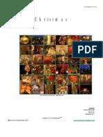 Christmas 2010 PDF