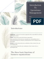 Introduction-To-Operations-Management-PDF