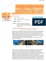 responsable-univers-decathlon[1]