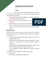 Resumen tema 1 y 2