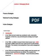 Day Four_Lecture_4-Managing Bonds