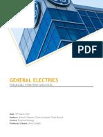E_General_Electrics.docx