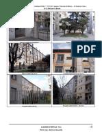 Procedura immobiliare