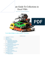 1_The Ultimate Guide To Collections in Excel VBA.pdf