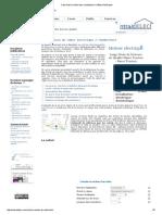 367743059-Calcul-de-La-Section-Des-Conducteurs-Cables-Electriques.pdf