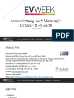 dashboardingwithmicrosoft-datazenpowerbi-160423115821