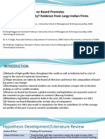 Gender Diversity & Sustainability(SHUBHAM ).pptx