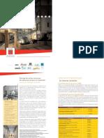 Guide - ADEME - Éclairage des parties communes des bâtiments tertiaires et résidentiels.pdf