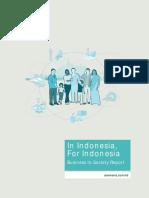 b2s-indonesia-12122018-r1.pdf