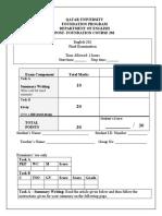 E202_Sample_Final_Exam_Fall_2012_Sept_12 (1)