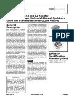 Sidewall QR EC.pdf