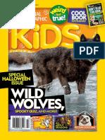 2019-10-01_National_Geographic_Kids.pdf