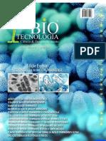BiotecnologiaCienciasDesenvolvimento