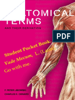 Anatomical Terms and their Derivation.pdf