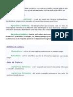 1_abc agricultura.pdf