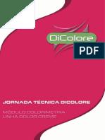 dicolore apostila curso.pdf