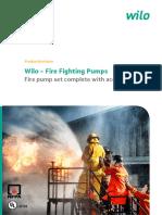 WILO FIRE FIGHTING (NL, MISO, ASP, SCPFF).pdf
