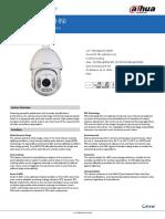 SD6C430U-HNI_Datasheet_20180809.pdf