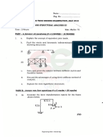 CE 09 603 Structural Analysis III MAY 2012(1).pdf