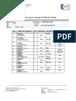 cvs+kalmar.pdf