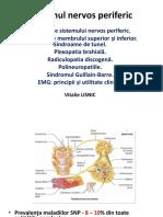 6-SN-Periferic-Lisnic.pdf