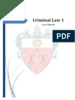 Criminal Law 1_ls9ynknR16p1ETCec3I1.pdf