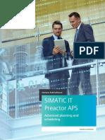 Preactor - Main Broucher.pdf