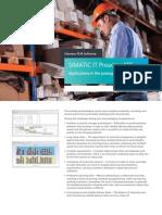 Preactor - Packaging Sector.pdf