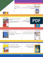 catalogo cuentos y poesia infantil